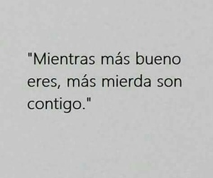 frases, love, and sad image