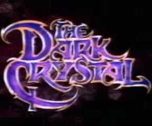 80's, video, and the dark crystal image