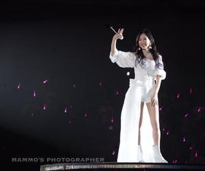 asia, girls generation, and korea image