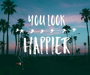 ed, frases, and happier image