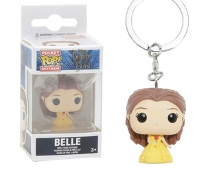 beauty and the beast, cute, and belle image