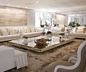 luxury, decor, and house image