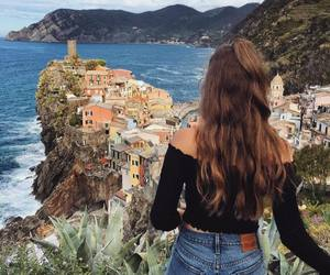 urbanoutfitters, cinqueterre, and uoonyou image