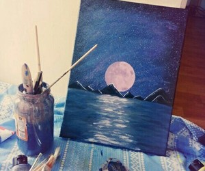 Image by bella_#loveart
