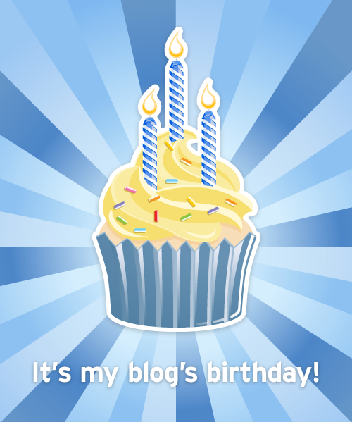 tumblr, birthday, and cake image