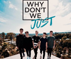why don't we, jonah marais, and runner image