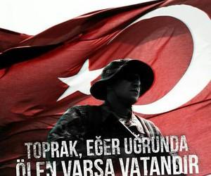turk and turkiye image