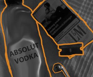 alkohol, depressed, and music image