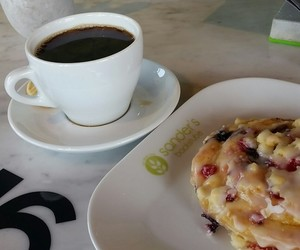coffee, food, and snaps image
