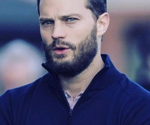 Jamie Dornan and actor image