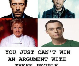 9gag, argument, and house image