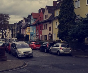 cologne, colors, and germany image
