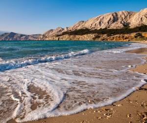 Croatia, sea, and summer image