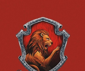 wallpaper, background, and harry potter image