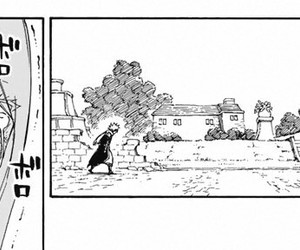 Lucy, manga, and wendy image