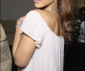 rihanna and beautiful image