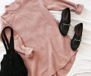 fashion, moda, and tumblr image