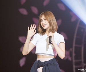 oh hayoung image