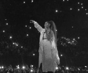iconic, arianagrande, and dwt image