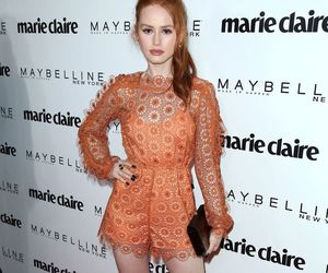 events, madelaine petsch, and hq image
