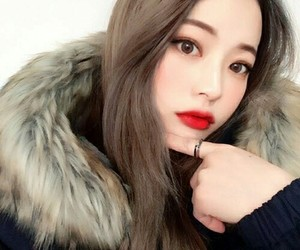 ulzzang and icon image