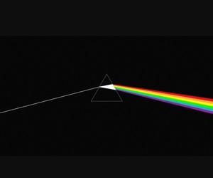 Logo, Pink Floyd, and tumbrl image