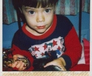 pretty, cute, and baby harry image