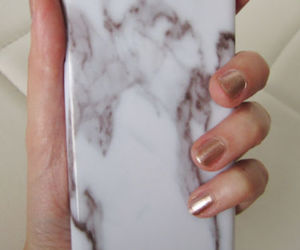marble, white marble, and agate image
