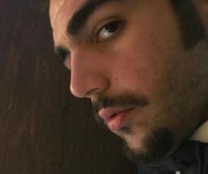 il volo, ignazio boschetto, and boschetto image