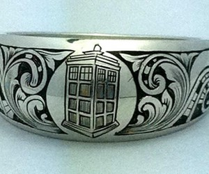 awesome, doctor who, and i want this image