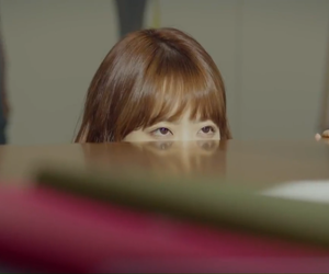 kdrama, park bo-young, and swdbs image