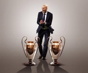 12, boss, and real madrid image