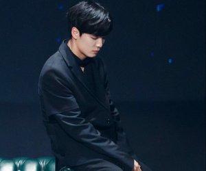 Jonghyun, JR, and kim jonghyun image