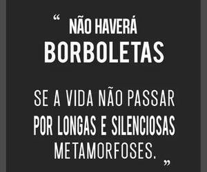 background, português, and frase image