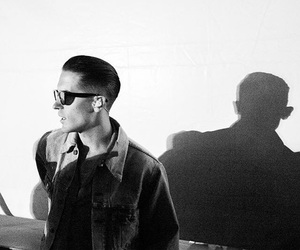 g-eazy and younggerald image