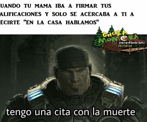 funny, memes en español, and humor image