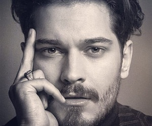 cagatay ulusoy, handsome, and boy image