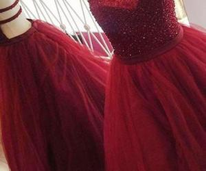 evening dresses, prom dresses, and evening gown image
