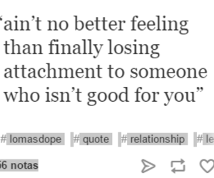 motivation, Relationship, and broke up image