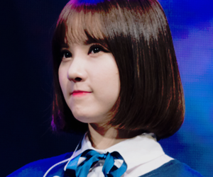 gfriend, eunha icon, and eunha image