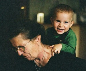 babies, family, and اطفال image