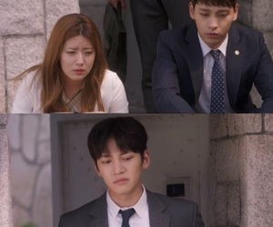 funny, lol, and korean dramas image