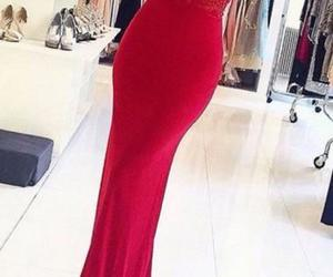evening dresses, prom dresses, and prom gowns image