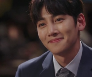 bae, oppa, and smile image