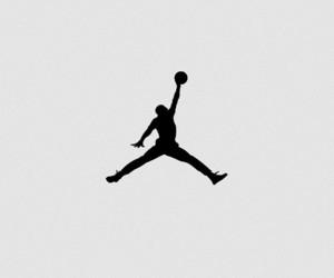 Basketball, michael jordan, and wallpaper image
