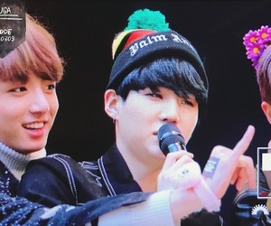 preview, ♥, and sugakookie image