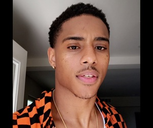 daddy and keith powers image