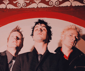alternative, band, and punk image