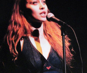 90's, fiona apple, and music image