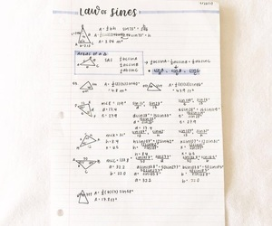 college, diy, and goal image